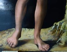 Cranach, pionnier de l'art moderne