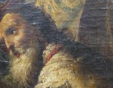 Claude Vignon – musée de Besançon