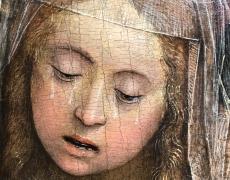 Ferrari, 1505/1507, musée de Brou