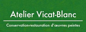 Atelier Vicat Blanc