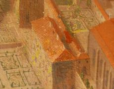 Chartreuse de Pierre Châtel [Vidéo]