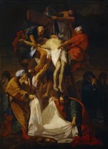 louvre-descente-croix