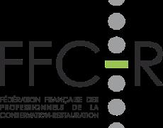 Inauguration du site web de la délégation Rhône-Alpes de la FFCR